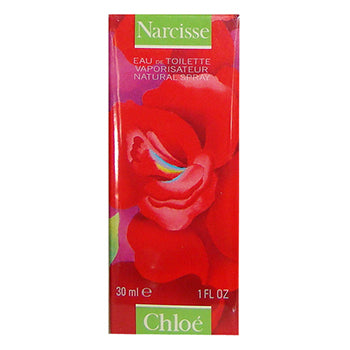 NARCISSE by Chloe EDT 1 OZ SP LADIES - SouthBeachPerfumes