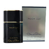 Oscar Pour Lui by Oscar De La Renta EDT 3 OZ SP Men - South Beach Perfumes