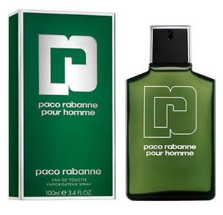 Paco Rabanne - South Beach Perfumes
