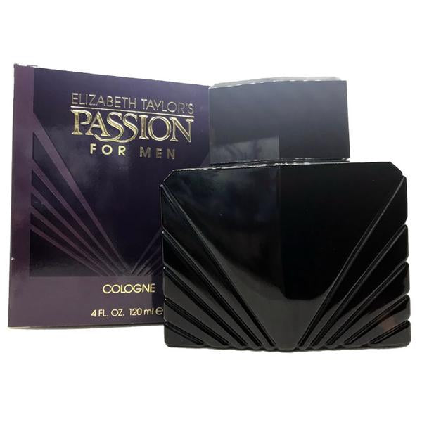 Passion - South Beach Perfumes