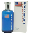 Polo Sport - South Beach Perfumes