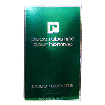 PACO RABANNE by Paco Rabanne 3.4 OZ AFTER SHAVE - South Beach Perfumes