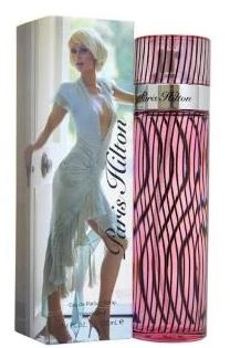 Paris Hilton - South Beach Perfumes