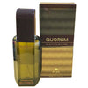 Quorum - South Beach Perfumes