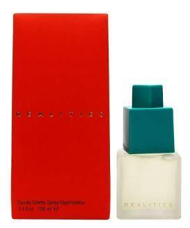 Realities - South Beach Perfumes