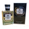 ROYAL COPENHAGEN by Royal Copenhagen EDC 2 OZ SPLASH MEN - South Beach Perfumes
