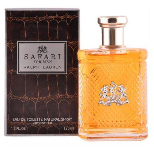 Safari - South Beach Perfumes