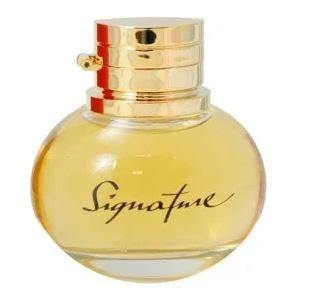 SIGNATURE by S.T. Dupont EDP 1 OZ SP Ladies (UN-Boxed) - South Beach Perfumes