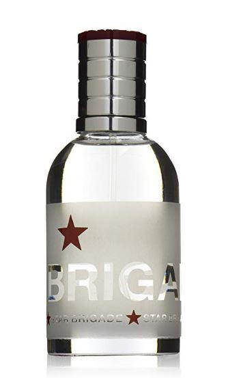 STAR BRIGADE by Nu Parfums EDT 3.4 OZ SP Men - South Beach Perfumes