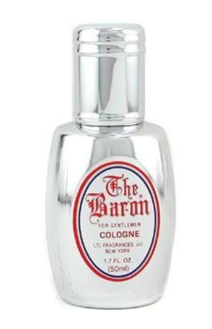THE BARON by LTL EDC 1.7 OZ SP MEN