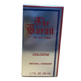 THE BARON by LTL EDC 1.7 OZ SP MEN - SouthBeachPerfumes