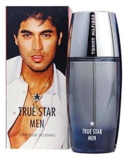 Tommy True Star - South Beach Perfumes