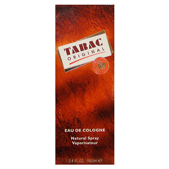 Tabac Original - South Beach Perfumes