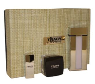 Tracy - South Beach Perfumes