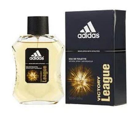 VICTORY LEAGUE by Adidas EDT 3.4 OZ SP Men - South Beach Perfumes