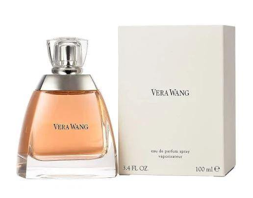 Vera Wang - South Beach Perfumes
