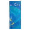 WINGS by Giorgio Beverly Hills EDT 3.4 OZ SP Men - South Beach Perfumes