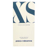 XS EXCESS POUR HOMME by Paco Rabanne EDT 1 oz SP Men - South Beach Perfumes