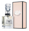 Juicy Couture - South Beach Perfumes