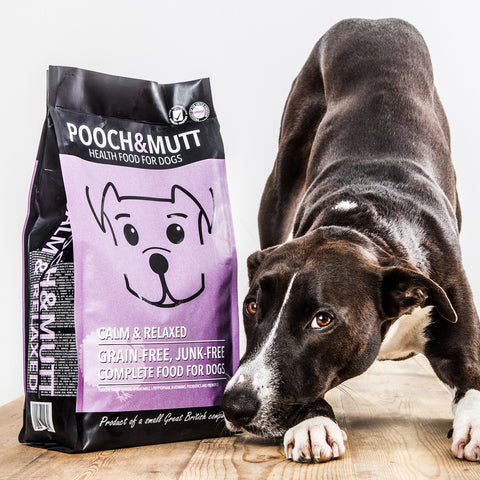 https://www.poochandmutt.co.uk/products/functional-foods-for-dogs