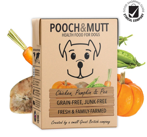 https://www.poochandmutt.co.uk/products/grain-free-wet-food?variant=12969881665624