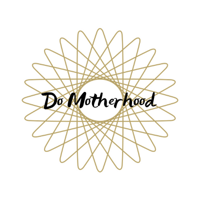 DoMotherhood.com
