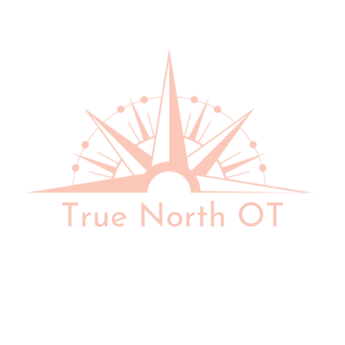 True North OT, PLLC
