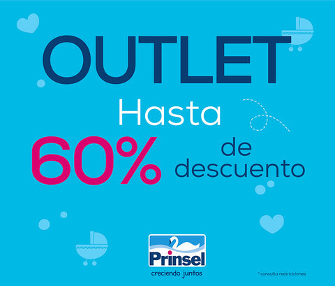 Outlet Prinsel