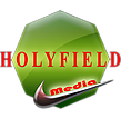 Holyfield Media is company created to bring your imaginations to life. We make innovation our key to success and we combine it with creative thinking and technical expertise to bring them into existence. We are among the nation's most comprehensive creati