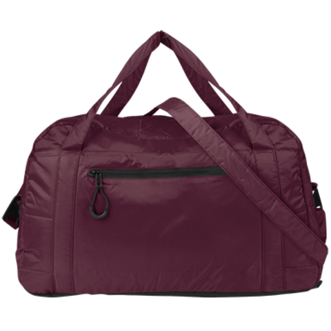 Holloway Intuition Bag