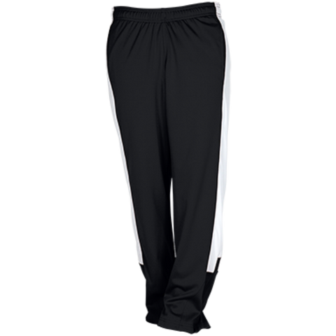Team 365 Performance Colorblock Pant