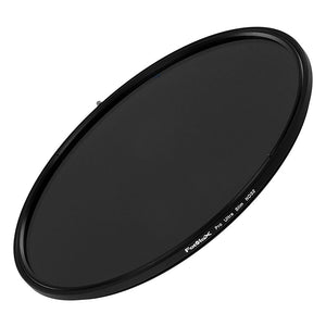 Fotodiox Pro 145mm Ultra Slim Neutral Density 32 (5-Stop) Filter - Pro1 Ultra Slim Multi-Coated ND32 Filter (works with WonderPana 145 & 66 Systems)