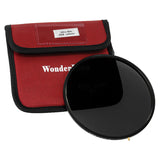 WonderPana 145 & FreeArc Round Filters (145mm)
