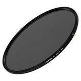 Fotodiox Pro 145mm Ultra Slim Neutral Density 8 (3-Stop) Filter - Pro1 Ultra Slim Multi-Coated ND8 Filter (works with WonderPana 145 & 66 Systems)
