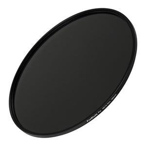 Fotodiox Pro 186mm Slim ND 16 Filter - Neutral Density 16 (4-Stop) Filter for WonderPana XL System