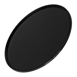 Fotodiox Pro 186mm Slim ND 32 Filter - Neutral Density 32 (5-Stop) Filter for WonderPana XL System