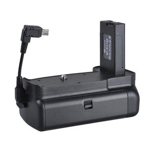 Aputure Battery Vertical Grip, Multi Power Battery Pack