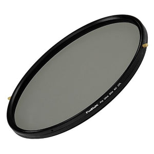 Fotodiox Pro 145mm Slim Multi-Coated Circular Polarizer Filter - MC-CPL Filter for WonderPana 145 & FreeArc Systems