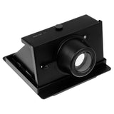 4x5 Right Angle View Finder Hood