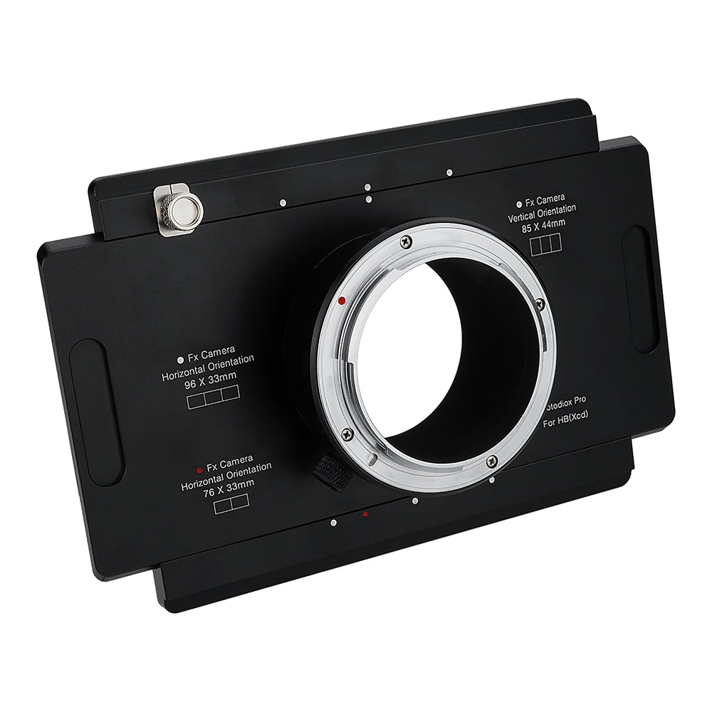 fotodiox pro lens mount adapter hasselblad xcd mount mirrorless rh fotodioxpro com Nikon Digital Camera Photos Taken with Hasselblad Cameras