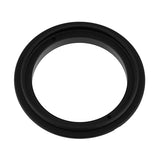 Macro Reverse Ring for Sony A-Mount