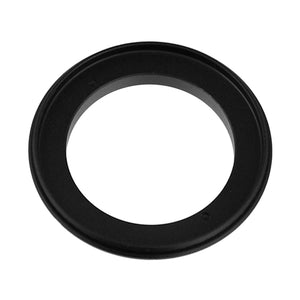 Macro Reverse Ring for Olympus 4/3 - Camera Mount to Filter Thread Adapter for Olympus 4/3 (OM4/3 or 4/3) Camera Mounts