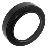 Metal Lens Hood for Hasselblad Distagon C 50mm (T*) Wide Angle Lens