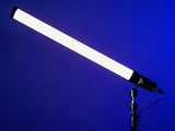DaoLite LED Tube Lights