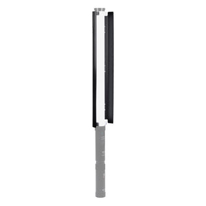 Barndoor Accessory for DaoLite 360° Wand Style LED Tube Lights (DL-2 & DLC-2)