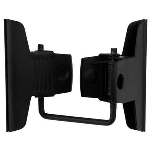 Fotodiox Double Clip - Multiclip for Gels, Bounce Cards, Diffusers and More