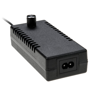 Studio-in-a-Box Replacement Power Pack - Replacement Power Block for Fotodiox Pro LED Studio-in-a-Box for Table Top Photography (SKUs starting with 'Studio-Box-LED***')