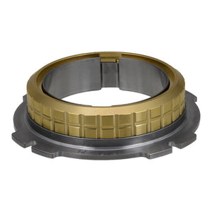 Arri Bayonet (Arri-B) Mount SLR Lens to to Arri PL (Positive Lock) Mount Camera bodies