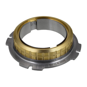 Fotodiox Pro Lens Adapter - Compatible with Arri Bayonet (Arri-B) Mount SLR Lenses to Arri PL (Positive Lock) Mount Cameras
