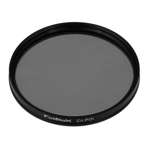 Fotodiox Circular Polarizer Filter 37mm CPL